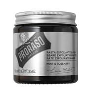 Proraso Beard Paste