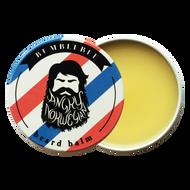 Angry Norwegian Bumblebee Beard Balm