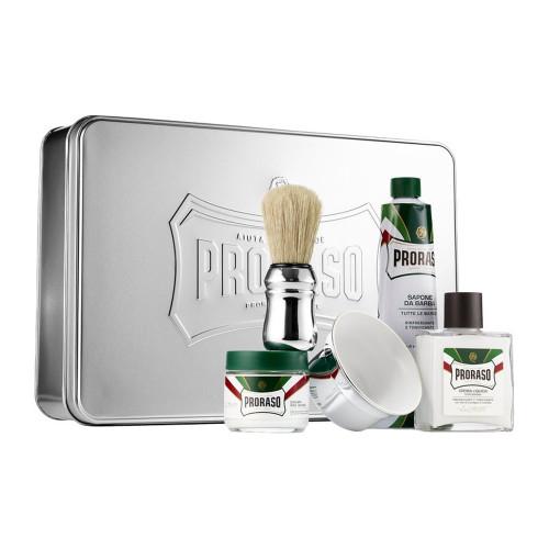 Proraso Classic Gift Set