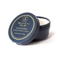 Taylor Old Bond St No 50 Collection Shaving Cream Bowl