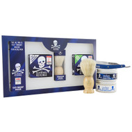 Bluebeards Revenge Cut Throat Razor Kit