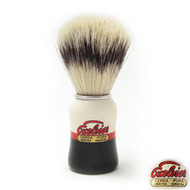 Semogue 1520 Shaving Brush