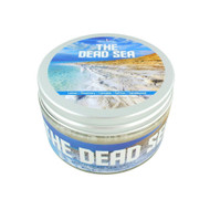 RazoRock The Dead Sea