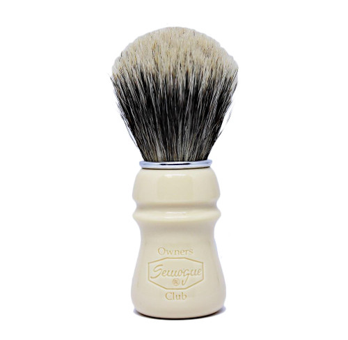 SOC Mistura Badger&Boar (Taj)
