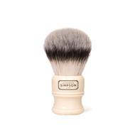 Simpson Trafalgar T2 Shaving Brush Synthetic.