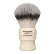 Simpson Trafalgar T3 Shaving Brush Synthetic.