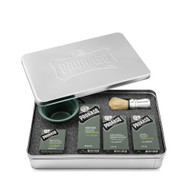 Proraso Cypress and Vetyver Shave Gift Set