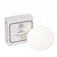 Platinum Shaving Soap