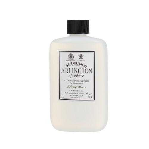 Arlington Aftershave
