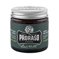 Proraso Cypress & Vetyver Pre Shave Cream