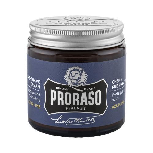 Proraso Azur Lime Pre Shave