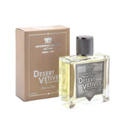 Desert Vetiver 100ml EDP