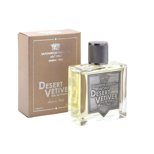 Desert Vetiver 100ml EDP