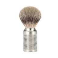 Muhle Rocca Silvertip Brush 091 M 94
