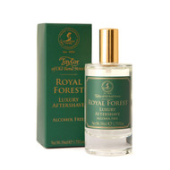 Taylor of Old Bond Royal Forest Aftershave Lotion 50ml