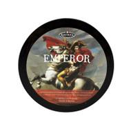 RazoRock Emperor Shaving Soap