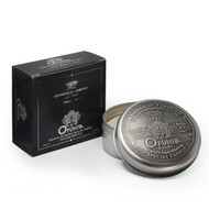 Saponificio Varesino Opuntia Shaving Soap