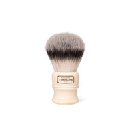 Simpson Trafalgar T1 Shaving Brush Synthetic.
