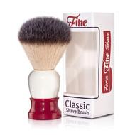 Fine Shaving Brush