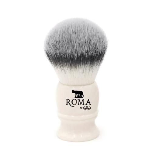 Omega Roma Shaving Brush Synthetic