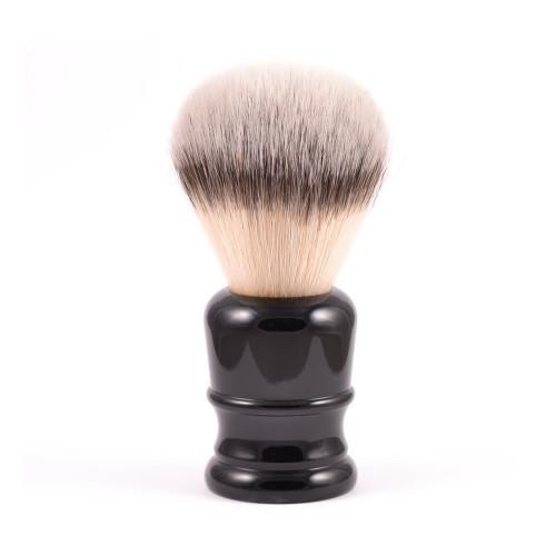 The Cheif - Satin Fibre Shaving Brush