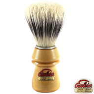 Semogue 1800 Shaving Brush