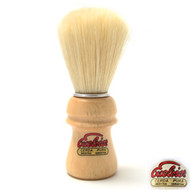 Semogue 1250 Shaving Brush