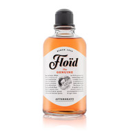 Floid The Genuine Aftershave
