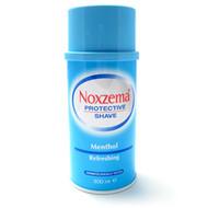 Noxzema Protective Shaving Foam