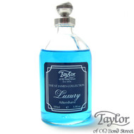 Taylors St James Collection Luxury After Shave Lotion