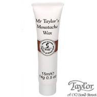 Taylors Moustache Wax