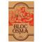 Bloc Osma Alum