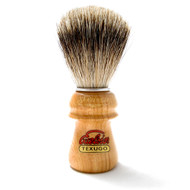 Semogue 2020 Shaving Brush from Shaving.ie
