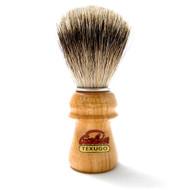 Semogue 2020 Shaving Brush from Shaving.ie
