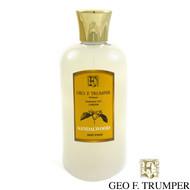 Geo F Trumper Sandalwood Skin Food