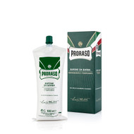Proraso XL Shaving Cream