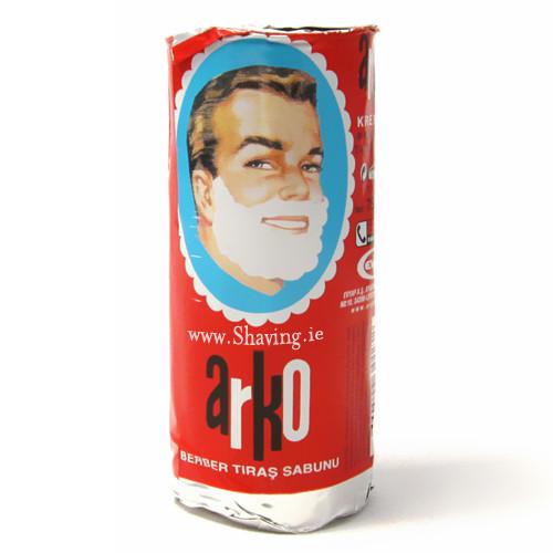 Arko Shaving Soap