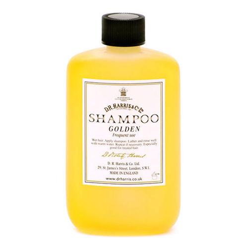 DR Harris Shampoo