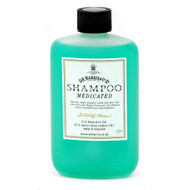 DR Harris Medicated Shampoo