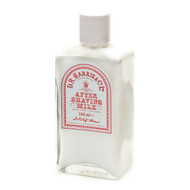 DR Harris After Shave Milk