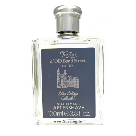 Taylors Eton College Aftershave