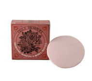 Geo F Trumper Rose Shaving Soap Refill