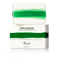 Baxter Lime Soap