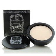 Eucris Shaving Soap