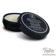 Taylor of Old Bond St Traditional Shaving Soap in a Bowl