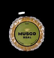 Musgo Glycerine Soap