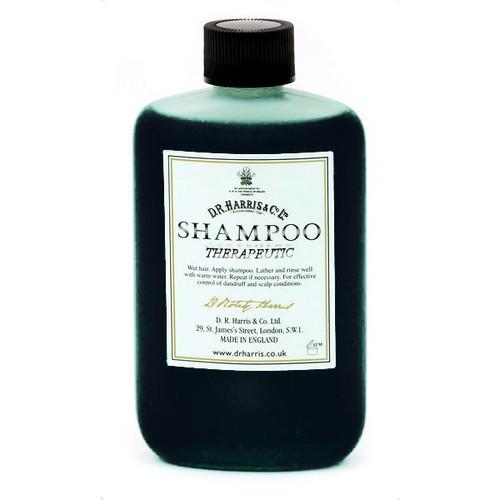 DR Harris Therapeutic Shampoo