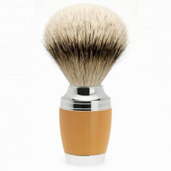 Muehle Stylo Butterscotch