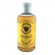 Mitchells Wool Fat Shampoo