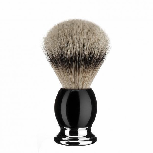 Muhle Sophist Shaving Brush
